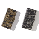 CHAIN CAMO IPHONE CASE